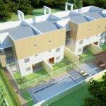BAM-Asokoro-Property-1