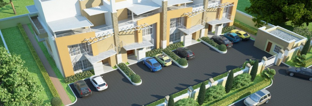 BAM-Asokoro-Property-2